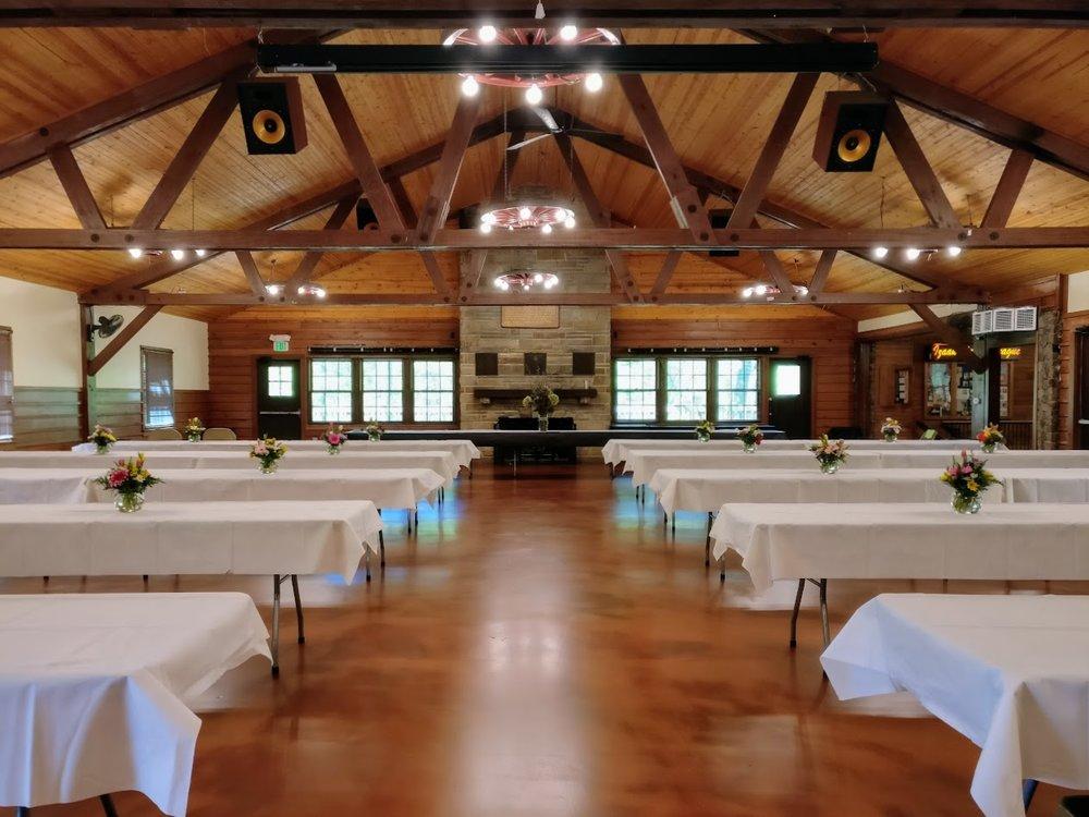 Hall_tables.jpg