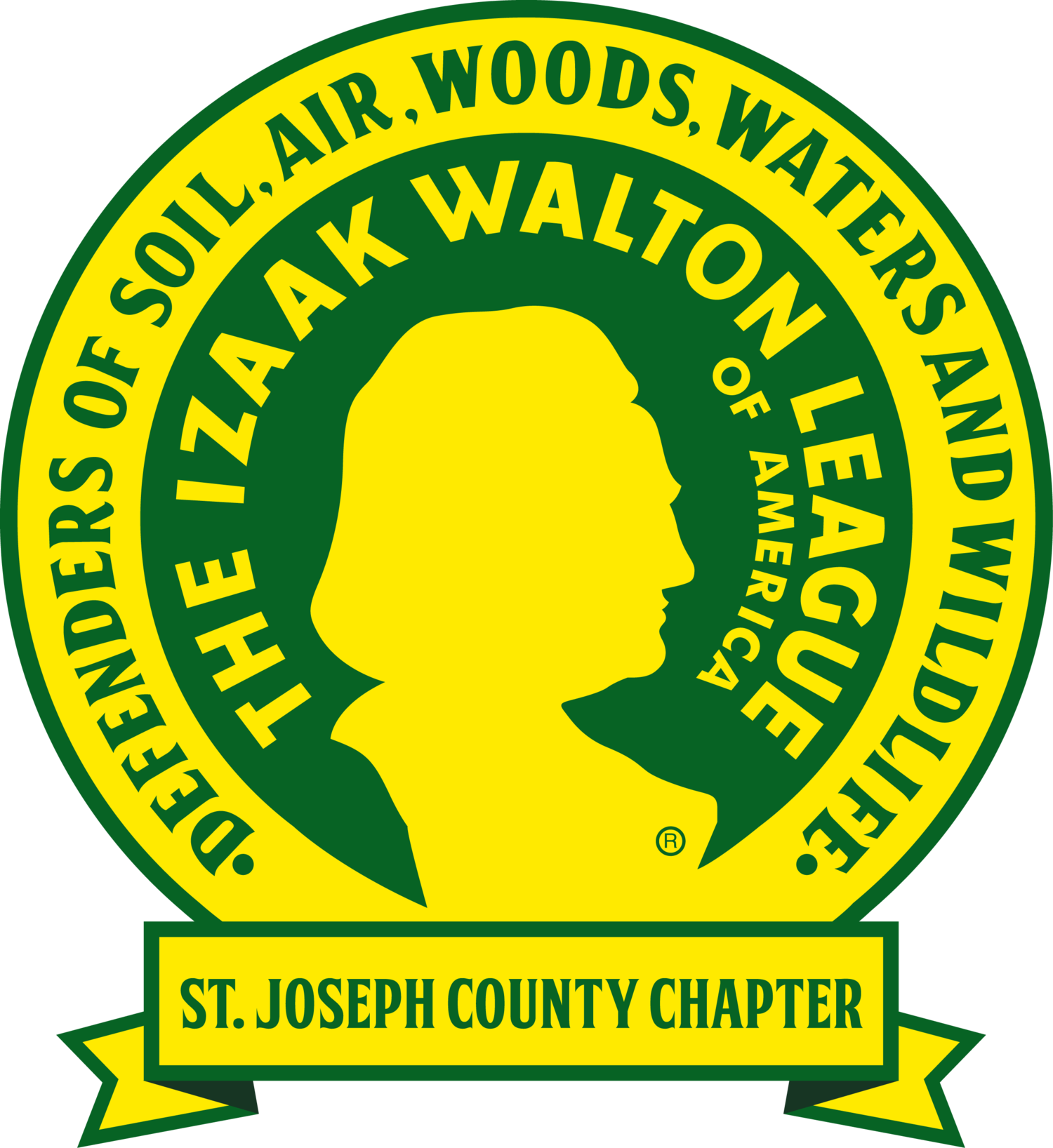 Izaak Walton League of America