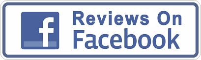 FB Reviews AO.png