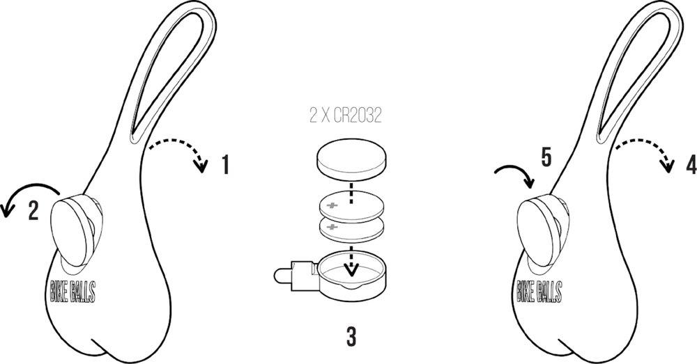 BB02_batteryinstructions