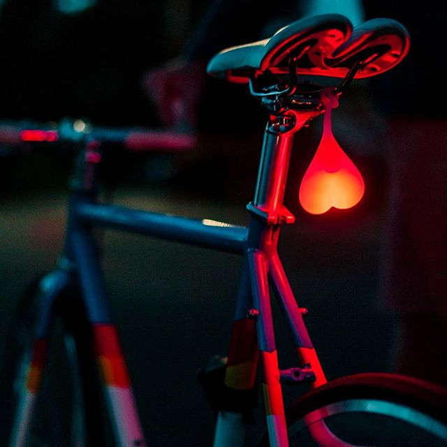 It's totally okay to stare at our 🚲 Balls 🙈🙊 . . . . #bikeballs #velo #bikelife #instabike #instagood #safetyfirst #fixie #fixedgear #bicycle #giftsforhim #supportsmallbusiness