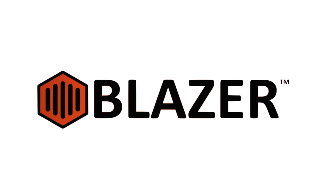 BLAZER   Blazer mission is to save honey bees from the parasitic varroa mite.  Bees are the cornerstone of ecological agriculture and Blazer are here to save them.    Website:   Blazer
