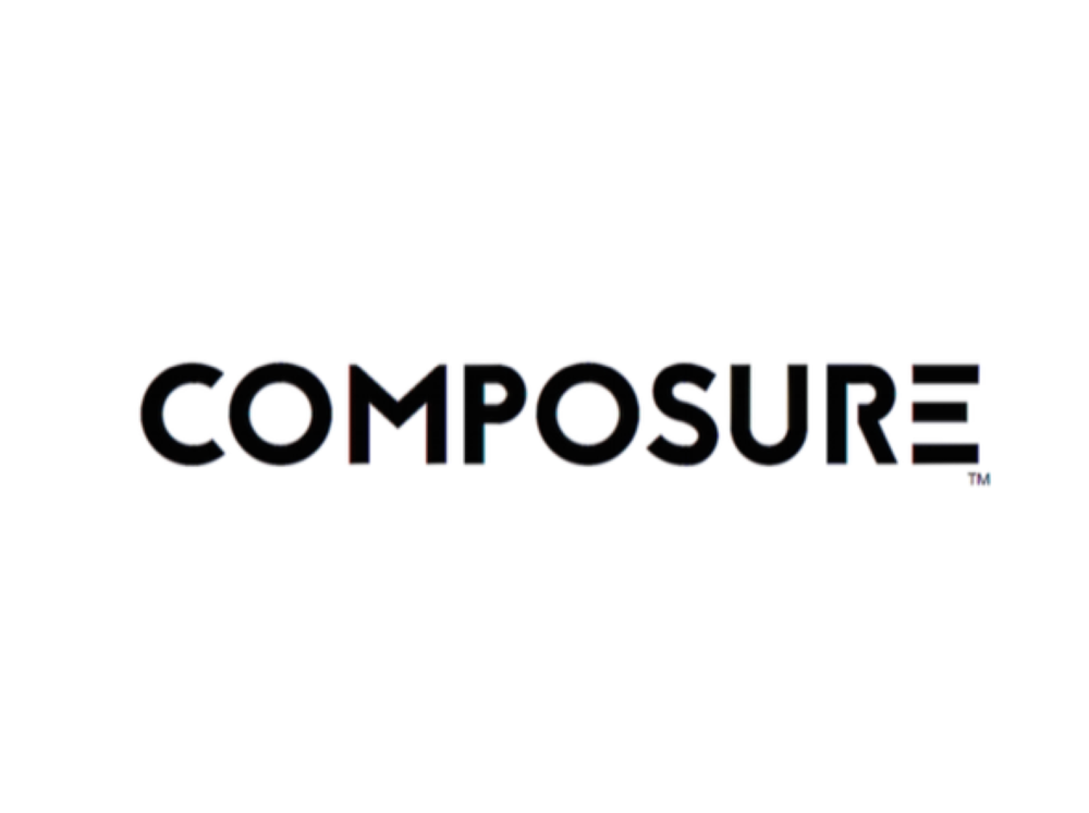 COMPOSURE   Composure aims to bring a seamless process of transcribing guitar playing to an electronic format   Working in unison with AI and sound, Composure is a great tool for all guitar players