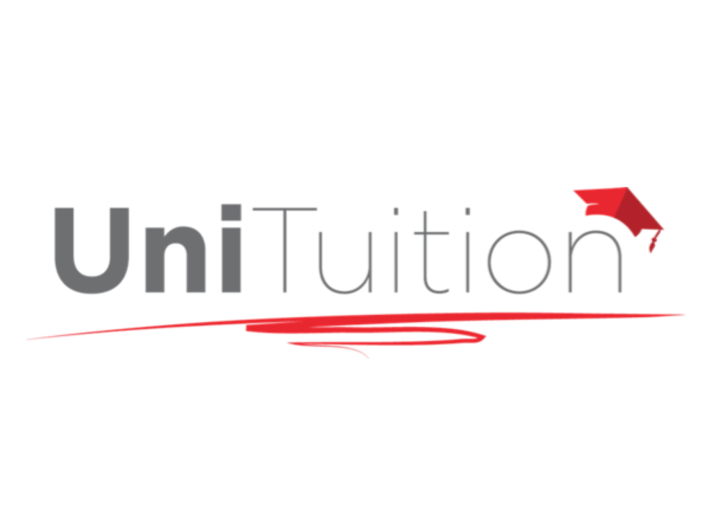 UNITUITION   Unituition is an open-network site where students can contact specified tutors based off of their interests, availability and location.                                                                              Website:   Unituition