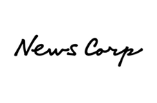 news-corp.png