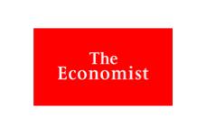 the_economist.png