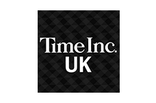 time-inc-UK.png