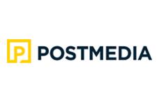 Postmedia.png