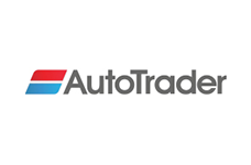 Auto-Trader-UK.png