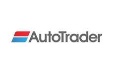 Auto-Trader-UK.png