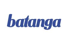 Batanga.png