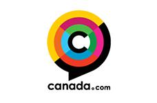 canada-dot-com.png