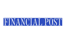 financial-post.png