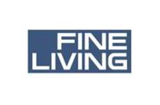 Fine-Living.png
