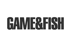 Game-and-Fish.png