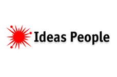 Ideas-People.png
