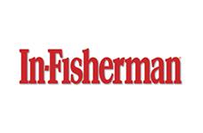 in-fisherman.png