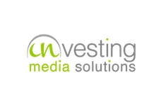 investing_media_solutions.png
