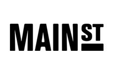 main_st.png