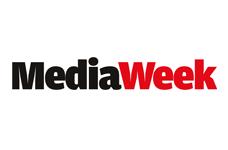 mediaweek.png