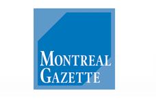 montreal_gazette.png