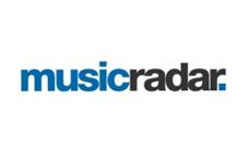 musicradar.png