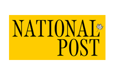 national_post.png