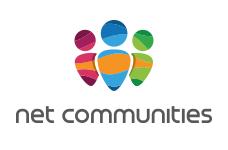 Net-Communities 10.05.28.png