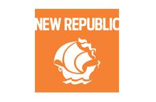 new_republic.png