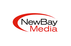 NewBay-Media.png