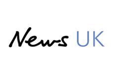 news_UK.png