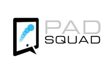pad_squad.png