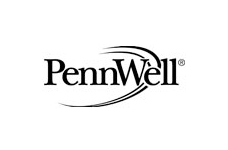 PennWell.png