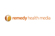 remedy_health_media.png