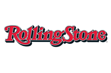 rolling_stone.png
