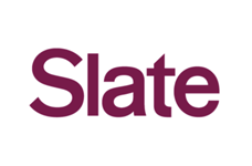 Slate 10.05.28.png