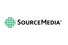 sourcemedia.png
