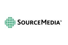sourcemedia.png