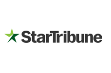star_tribune.png