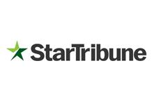 star_tribune.png