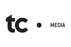 TC-Media.png