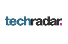 tech_radar.png