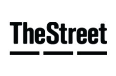 The-Street.png
