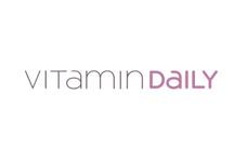 vitamin_daily.png