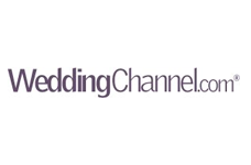 wedding-channel.png