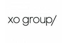 xo-group.png