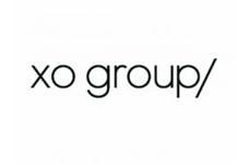 xo-group.png