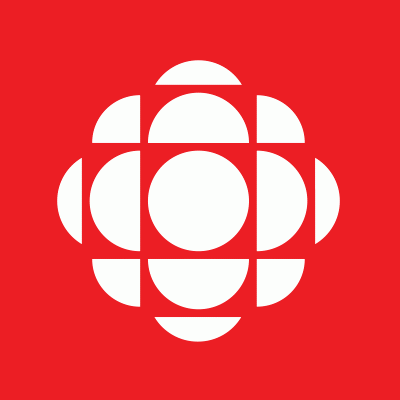 CBC Canadian Broadcasting Corporation.png