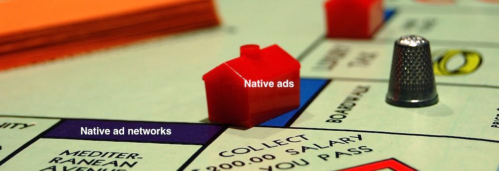 monopoly-native
