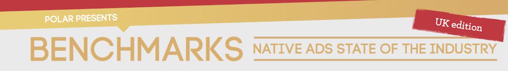 Native-Ad-Benchmarks-UK